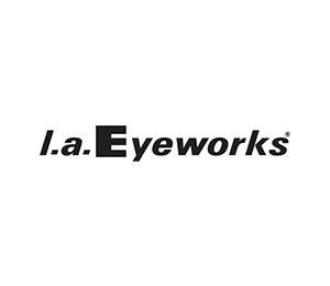 l.a. Eyeworks